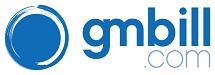 gmbill_logo