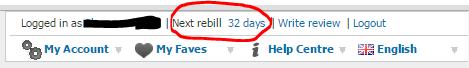 next_rebill